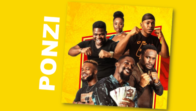 How much did ponzi nollywood movie make in nigerian cinemas 390x220 - Ponzi Hits N13.32 Million, Bumps Omo Ghetto To 2nd Slot Rankings Opening Week