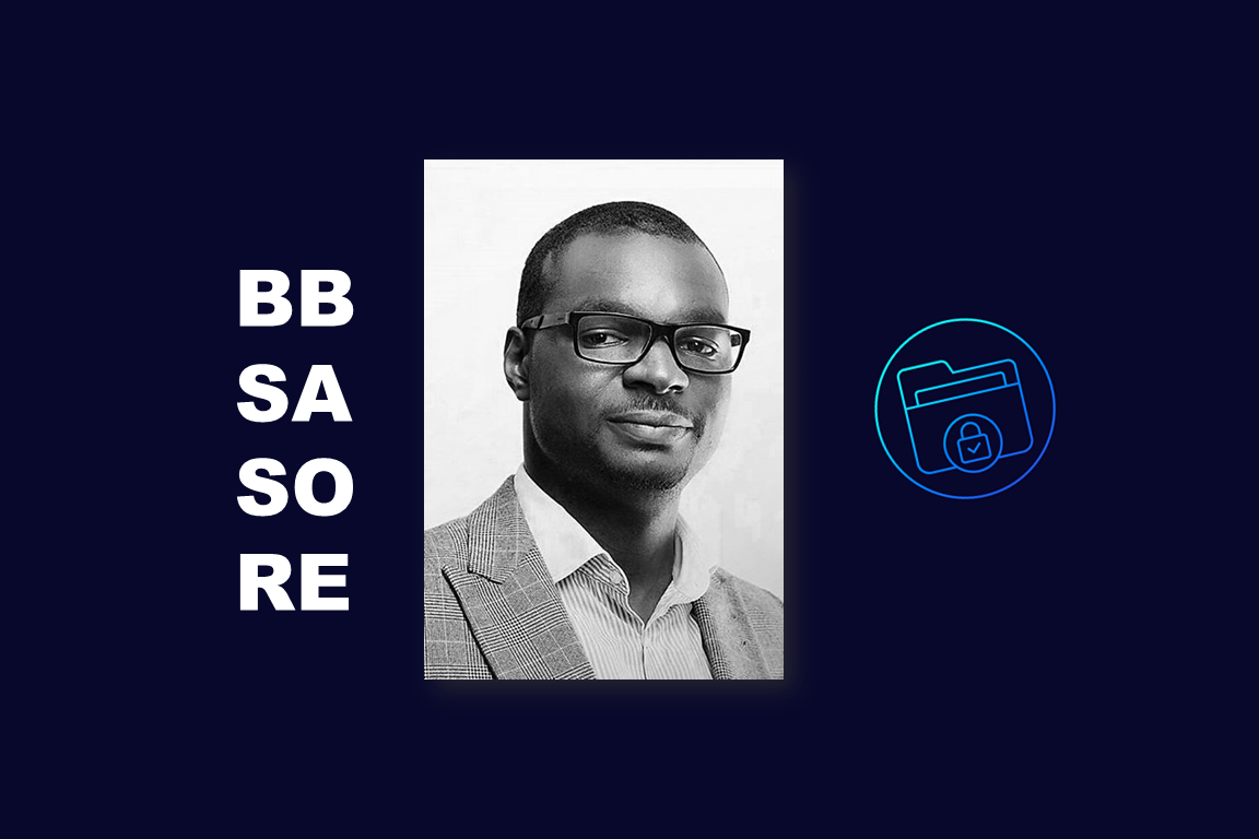 bb sas - EXCLUSIVE: The Confidential Interview With Bodurin Sasore
