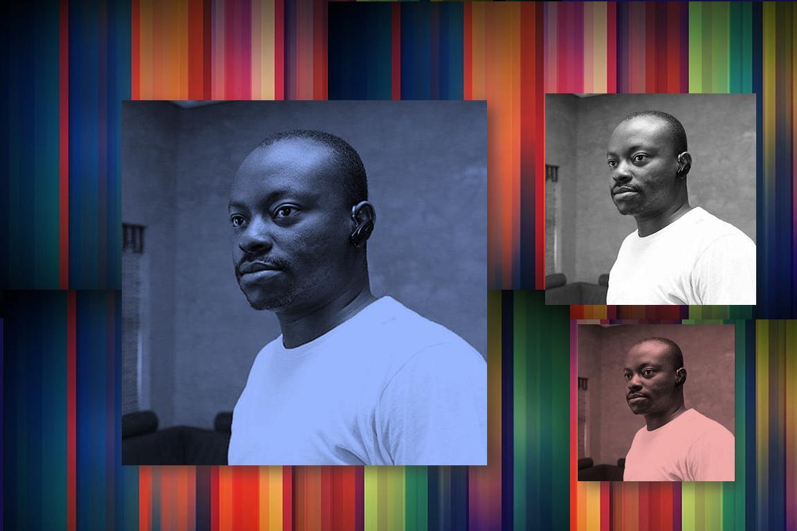 Bobola Interview Film Colorist Nollywood - The Journey of Bobola Oniwura, an Architect Grad Turned Film Colorist
