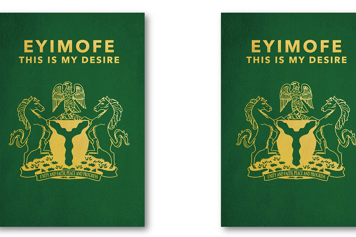 eyinmofe nigeria box office debut - Eyinmofe Debuts Ghastly but Unsurprising Domestic N1.5 Million Opening Week