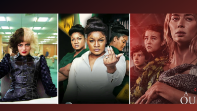 may 28th movies  390x220 - The Exciting May 28th Face Off at the NGN Box Office
