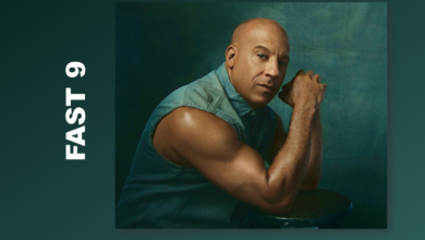 Nigerian box office fast 9 makes N200 Million 390x220 - Vin Diesel's Furious 9 is the 1st Title Smash Hit of 2021 to Cross N200M Milestone