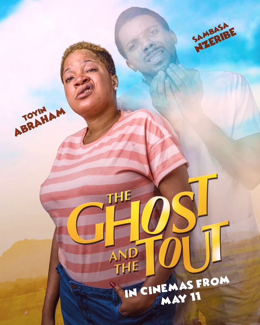 tght - How Bankable is Toyin Abraham at the NGN Box Office?